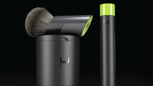 HELIX shaving products