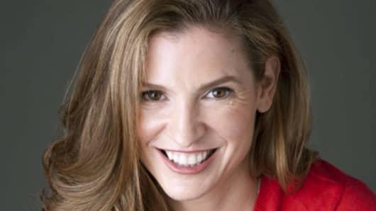 Erin Duffy.