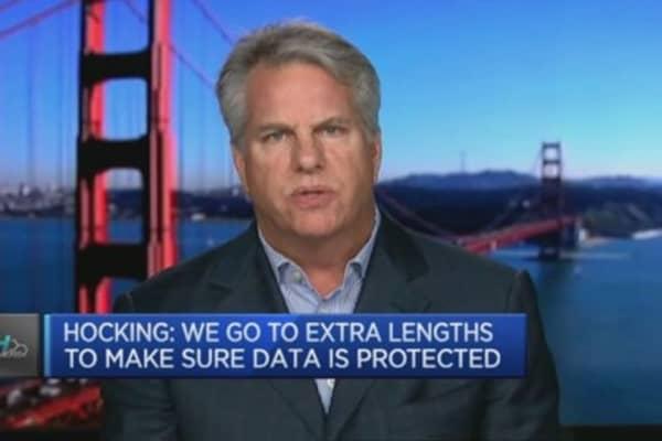 iMatchative: The hedge fund disruptor?