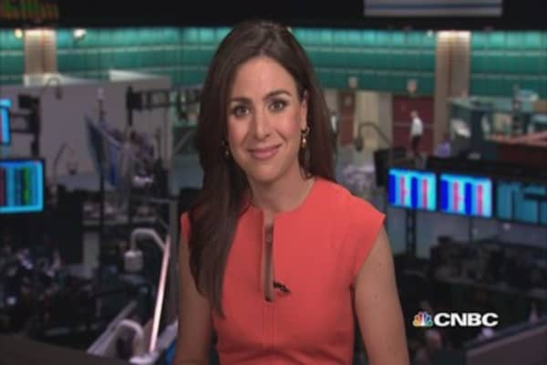 Commodities tomorrow: Traders focus on Iran