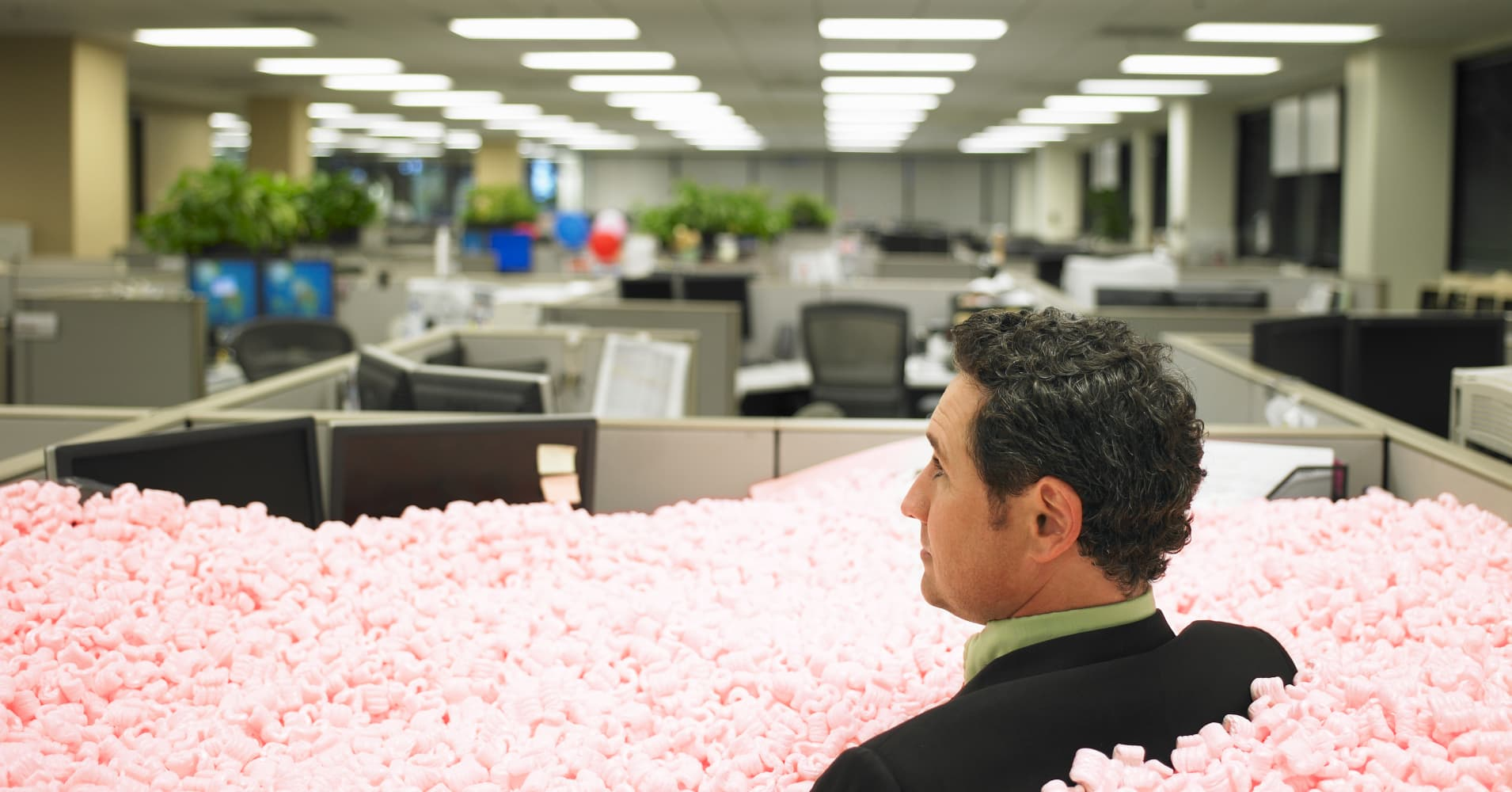 The Best Corporate April Fools Day Pranks Of 2015