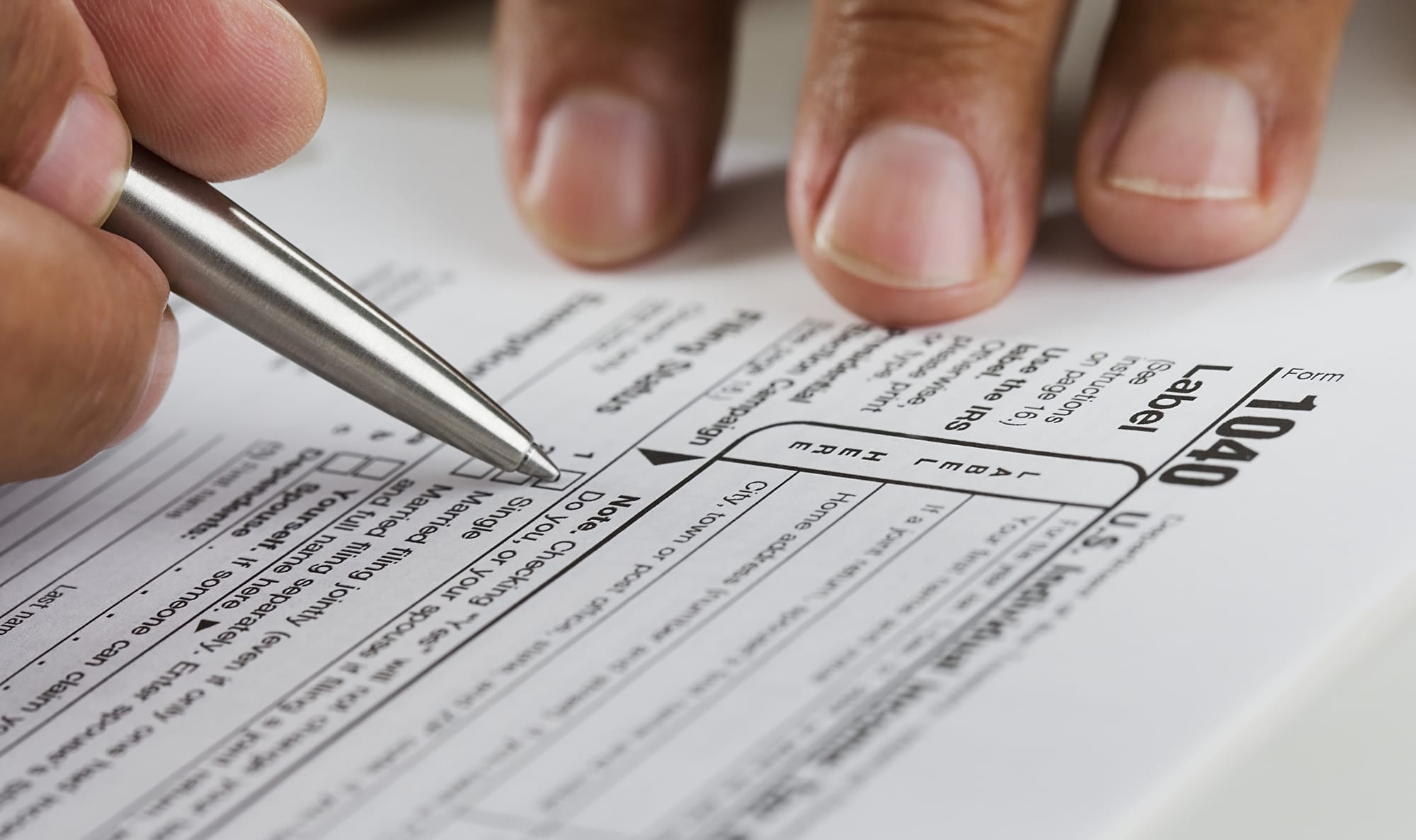 2018 cadillac tax limits. unique 2018 with 2018 cadillac tax limits o