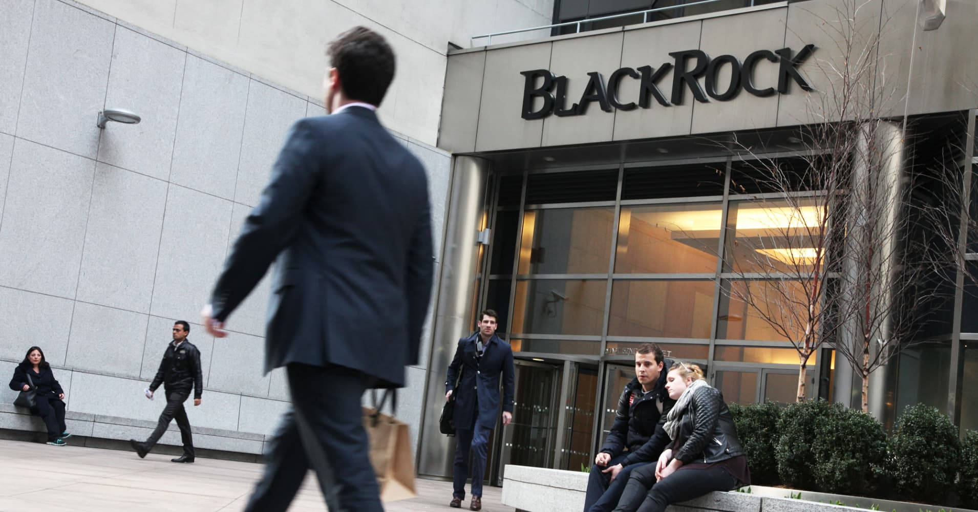 BlackRock's US-based active funds post record 2016 ...