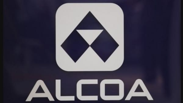 Did you know Alcoa made all this?