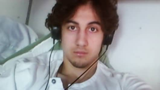 Dzhokhar Tsarnaev was reportedly inspired by an al-Qaeda magazine that has now called for U.S.-business related assassinations.