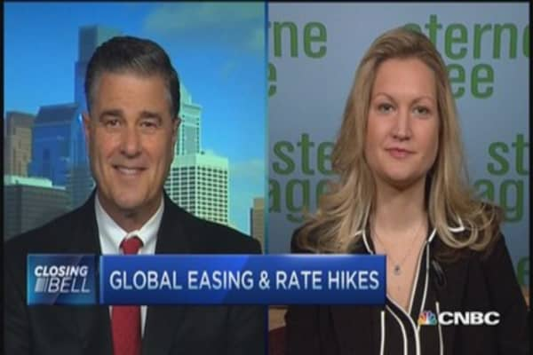 Fed will wait until 2016 to hike rates: Pro