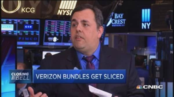 Verizon bundles: Pros and cons