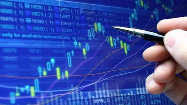 Three 'crutches' of the market: Pro