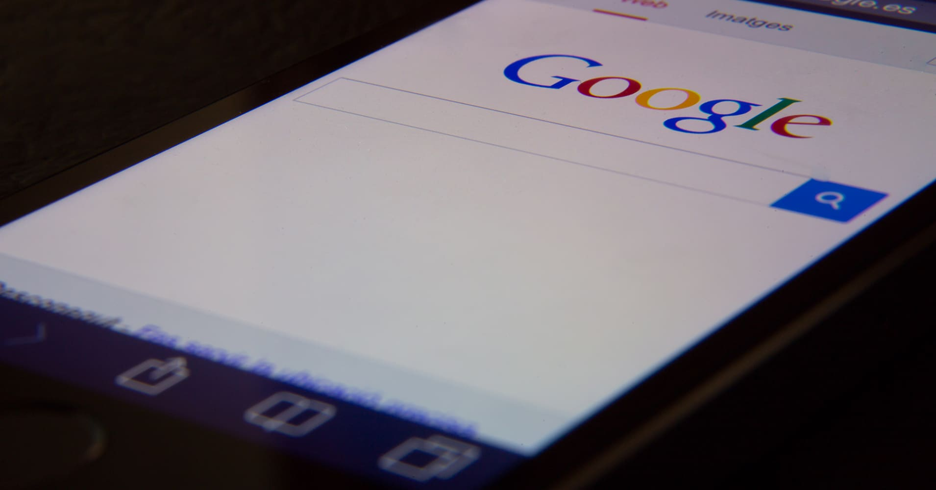 India watchdog probes accusations that Google abused Android: Sources