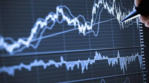 Expect financials to 'perk up': Pro