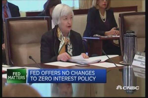 Goldman expert: US Q2 GDP will improve