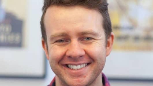 Thomas Ankin, 24
