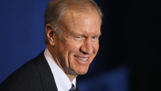 Illinois House leader: No vote on budget this weekend