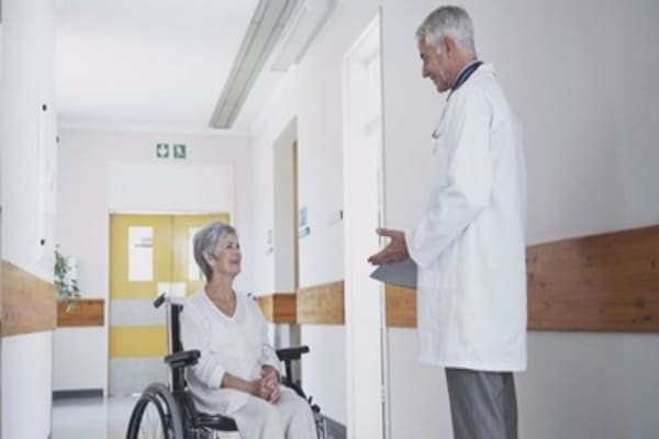 Retire Well: Managing healthcare costs