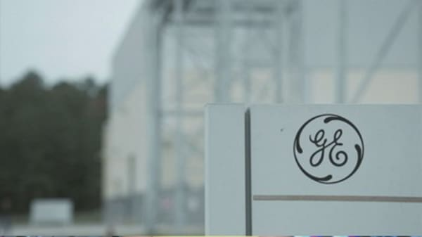 GE to sell Japan commercial finance business: Report
