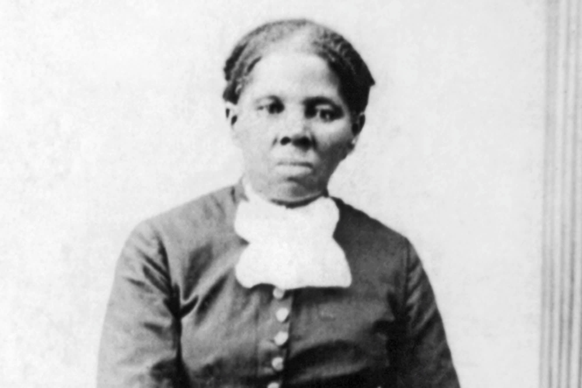 a look at the most remarkable woman of this age harriet tubman Harriet tubman harriet tubman was a very interesting women harriet tubman, was born at the age of five when most children more about harriet tubman and.