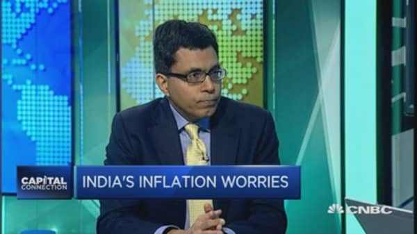 RBI rate cut on June 2 is a given: Deutsche Bank