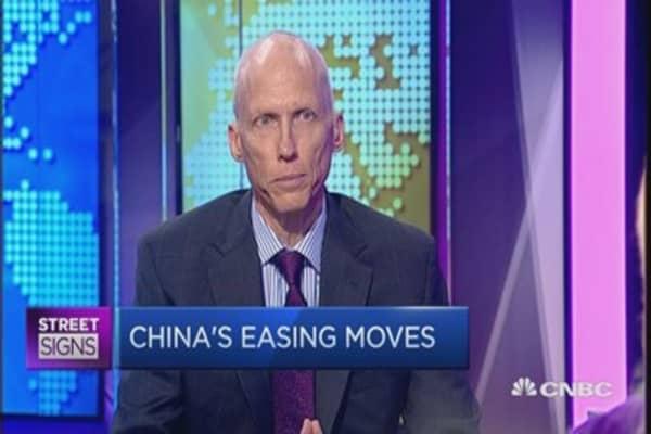 Amid slowdown, will China opt for big bang stimulus?