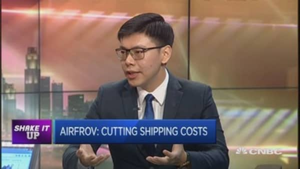 Shoppers, this can help you save on shipping costs