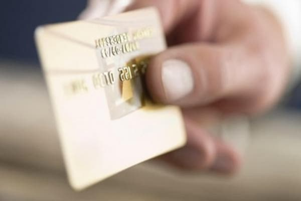 Picking the best credit card for you
