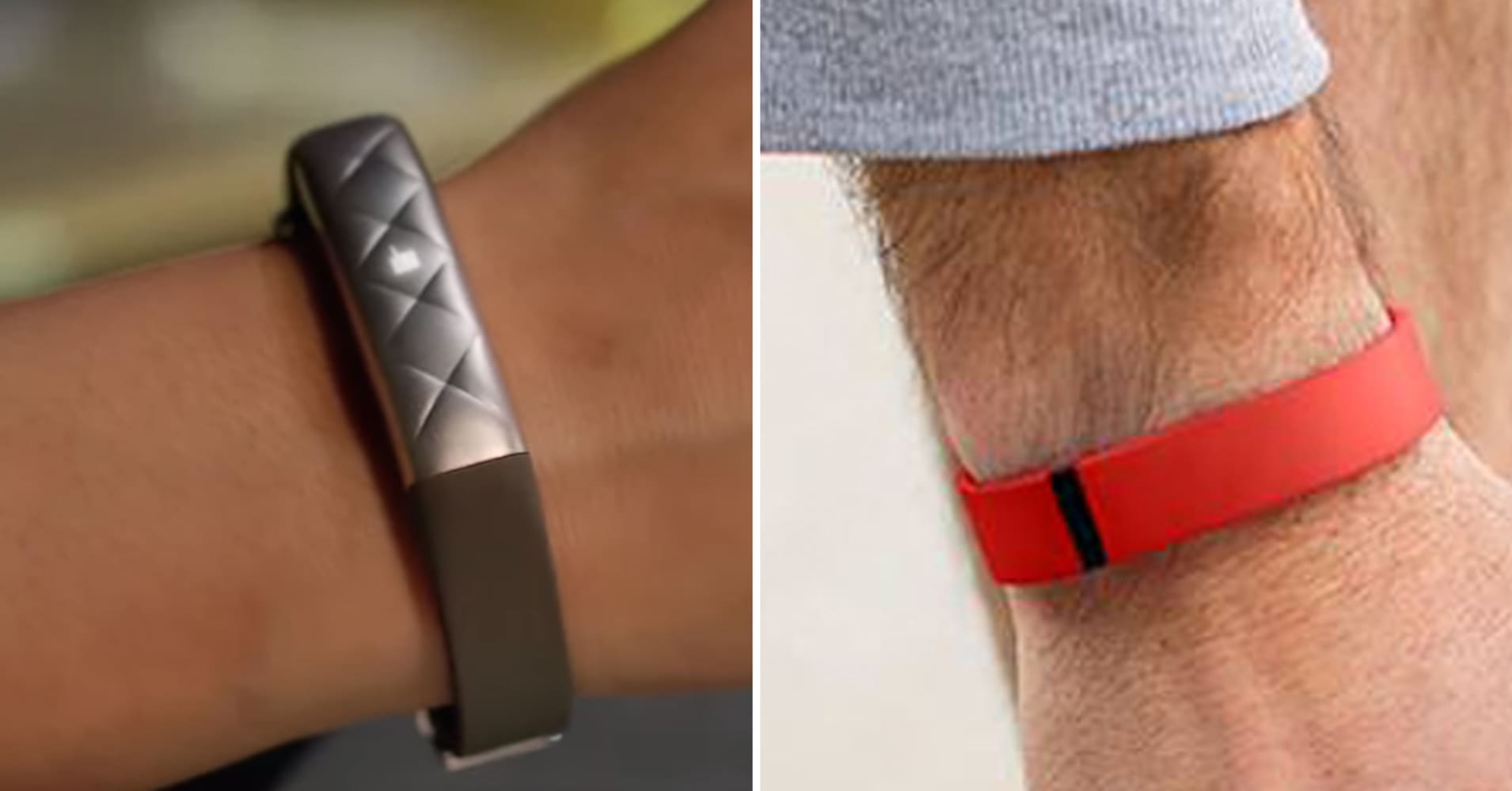 As fitbit soars whats the top wearable stock biocorpaavc Image collections