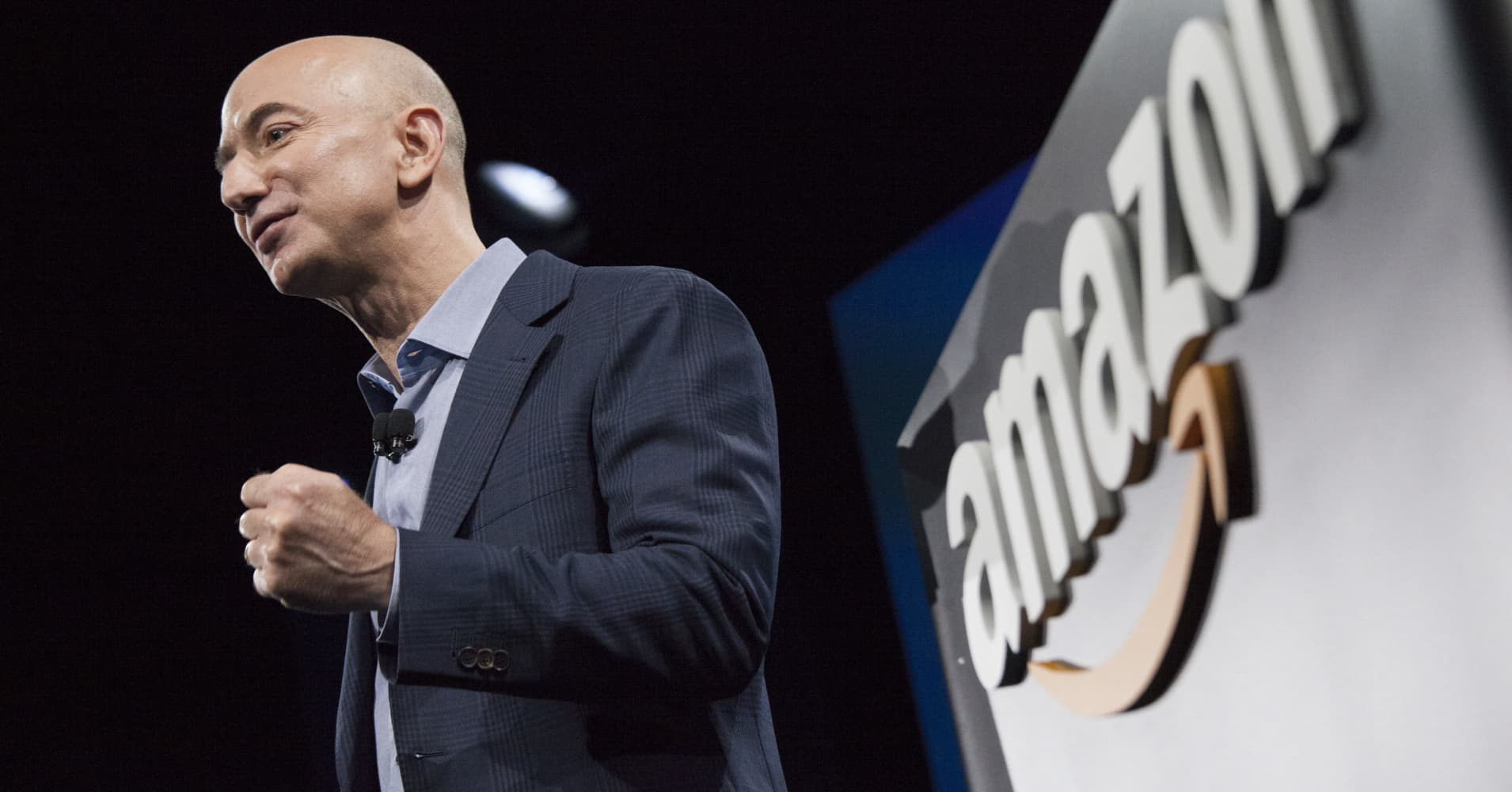 Amazon CEO Jeff Bezos is sizing up locations for its second US headquarters. Among the criteria: convenient access to mass transit and an international airport, a highly educated labor pool, a strong university system and a diverse population.