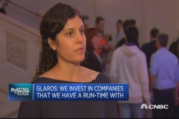 Challenges women face in tech industry