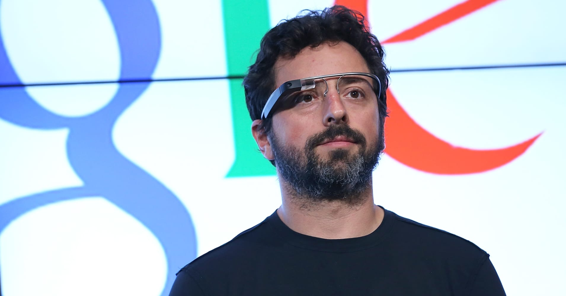 The National Foundation for American Policy found that immigrants have started more than half of the U.S.'s billion-dollar start-up companies. One example is Google co-founder Sergey Brin, who emigrated from the former Soviet Union.