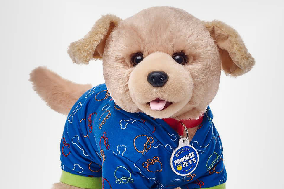 db374e75a1c Build-A-Bear isn t just a store anymore