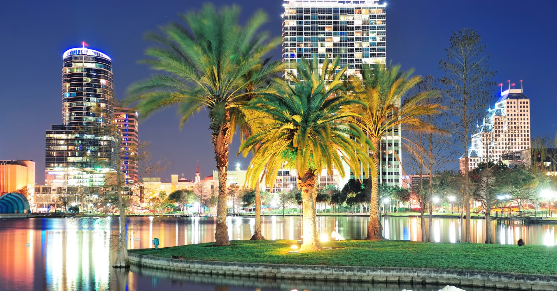 West Palm Beach Financial Advisors