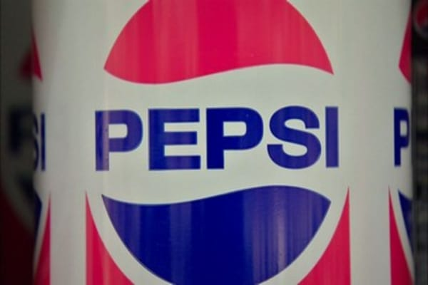 Pepsi's craft sodas look to pop up sales