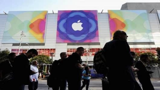 Apple announces Mac OS X El Capitan