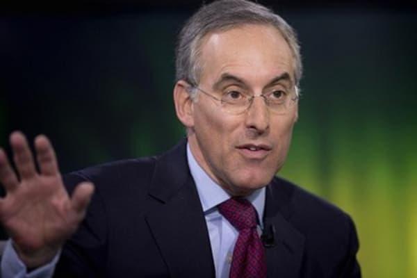 3 challenges for US markets: Goldman's Kostin