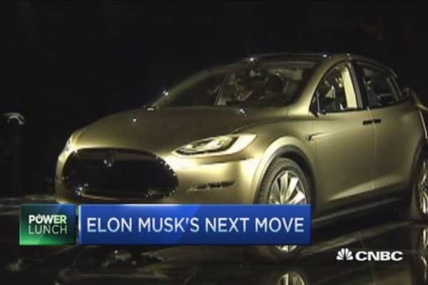 Tesla: Bull vs. bear
