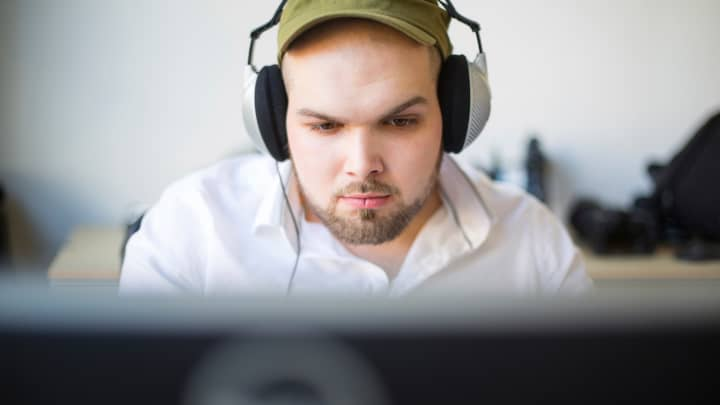 Millennial computer