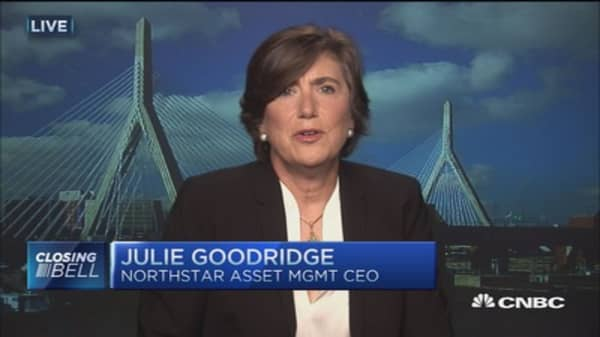 Shareholder takes on Facebook