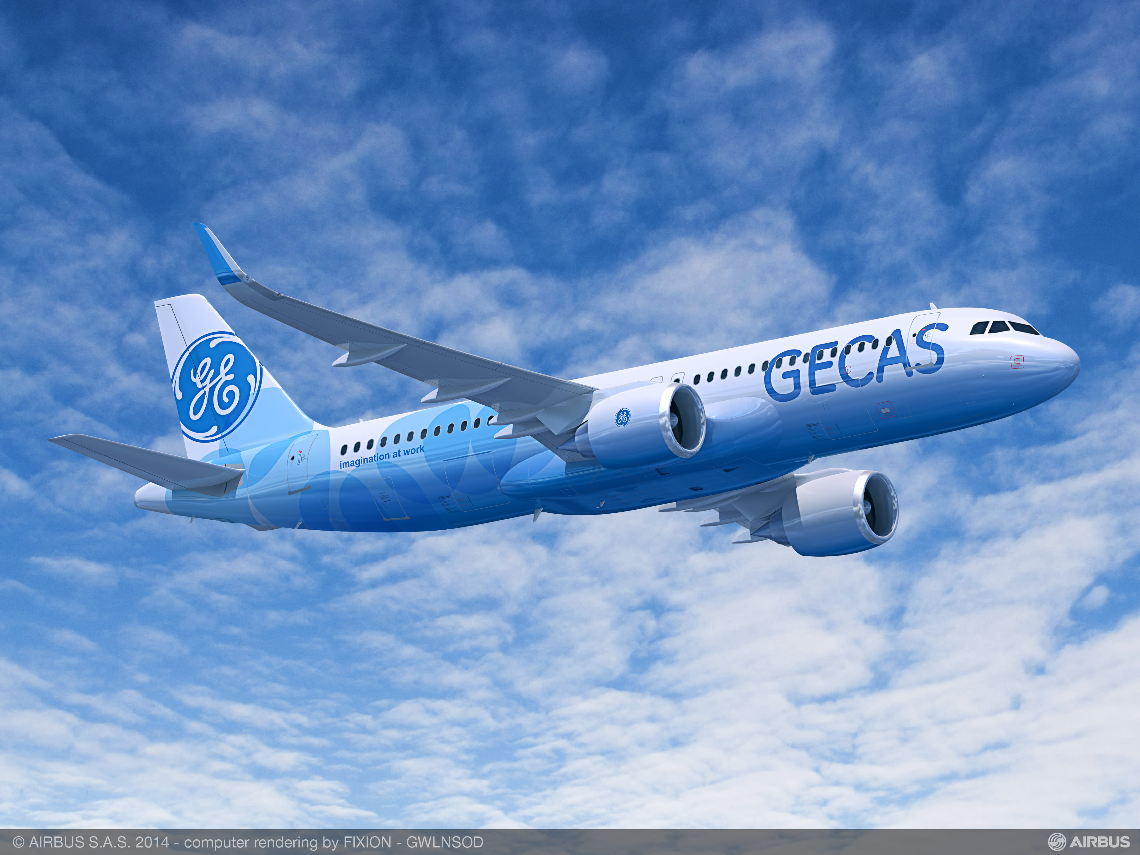China Germany Sign Deal For A330 Airbus Jets