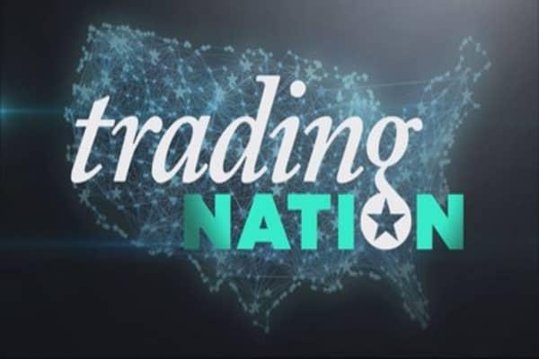 Traders talk Fed