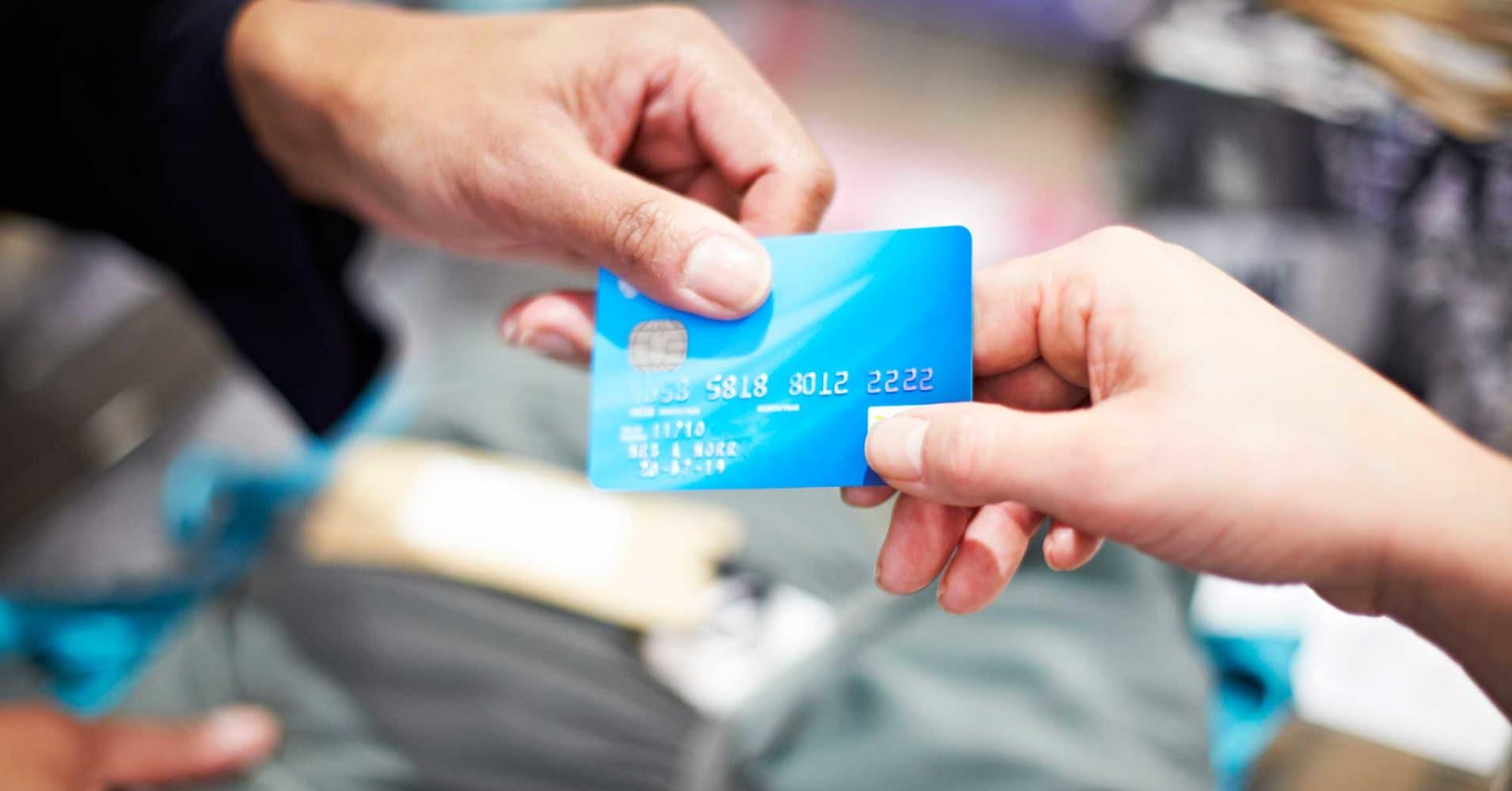 Best Rewards Card For Business Travelers