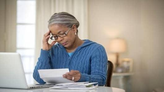 Can a robo-advisor help you retire?