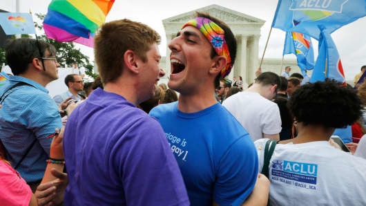 gay-marriage-why-would-it-affect-me