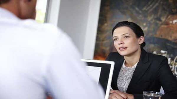 Same-sex ruling & employee benefits
