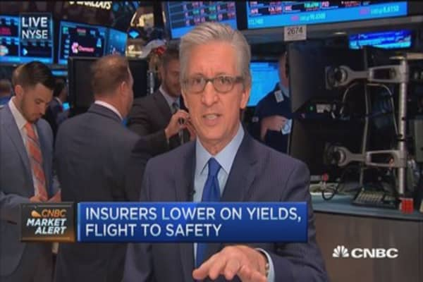 Pisani: 3 things to watch with Puerto Rico