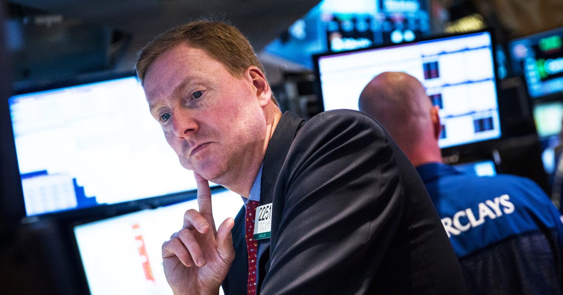 Goldman Earnings Buyback Blackout To Hit Market