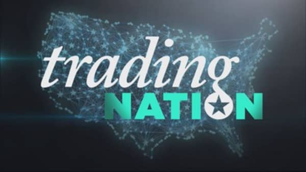 The Puerto Rico Trade