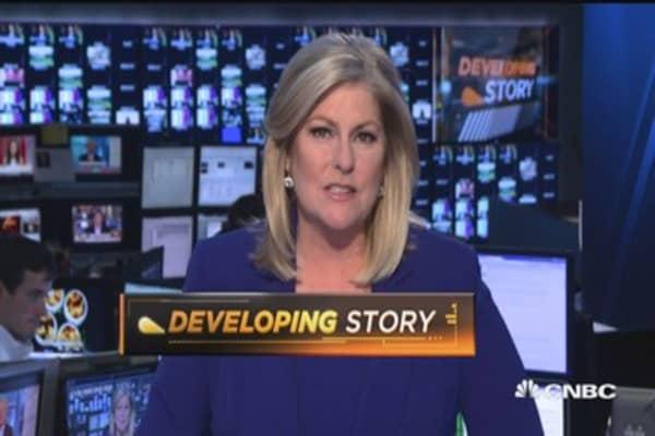 NBC News: Talk of Iran deal premature