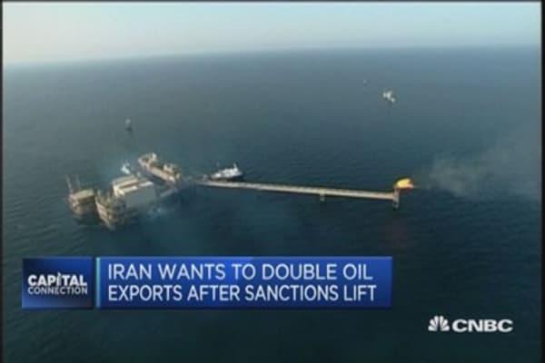 Expect oil to remain rangebound until Q3: Pro