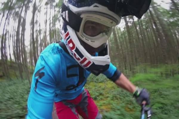 GoPro engages new content