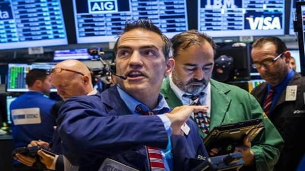 Global markets rally on Greek debt progress