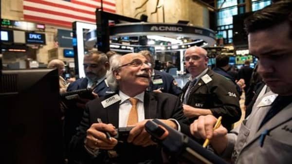 Stocks rally on Greece deal